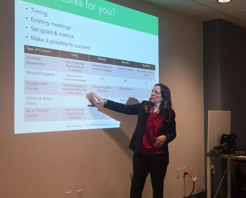 Jen Presentation
